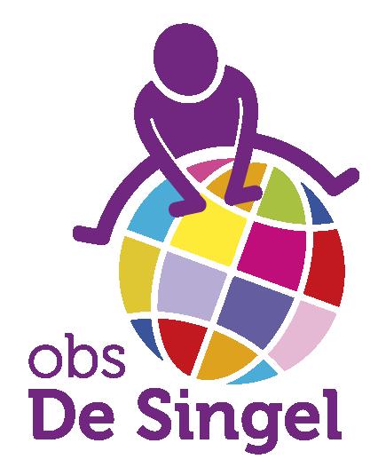 Logo Singel